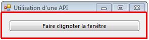 """[Pas encore possible :/ ]Prendre un """"screen"""" du logiciel Sans_t10"""