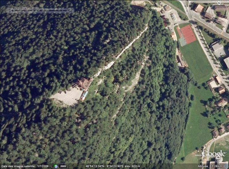 Val-de-Travers - Suisse Chapea10