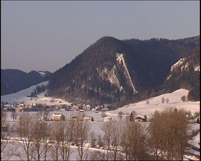 Val-de-Travers - Suisse Chapea11