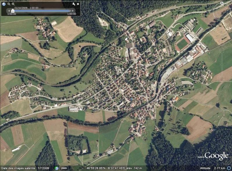 Val-de-Travers - Suisse Couvet10