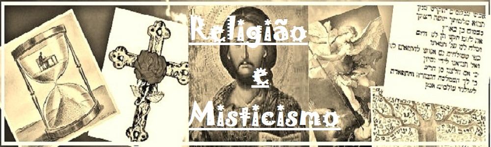 Religiao e Misticismo