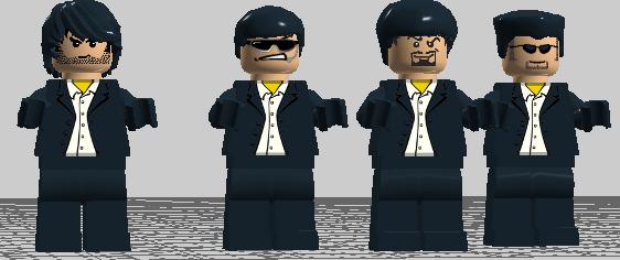 Lego Stop Motion Cm_cap11