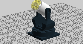 Lego Stop Motion Cm_cap15