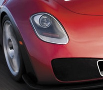 Guess the Car - Page 2 Oklets10