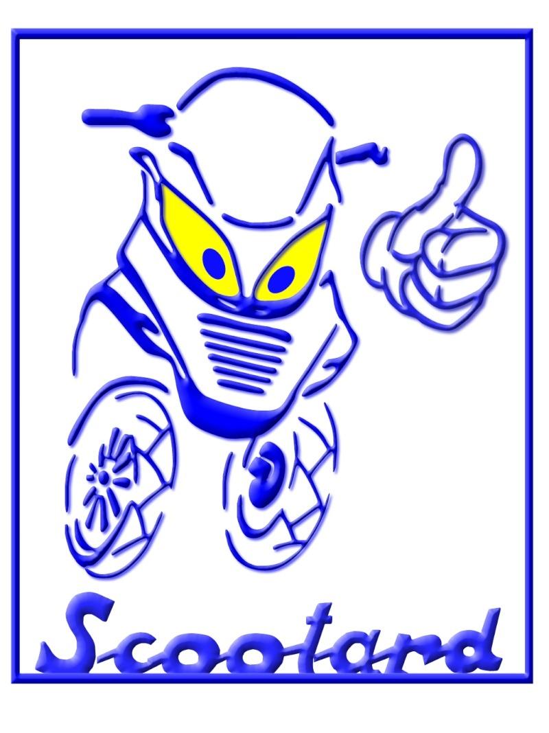 Pas motard mais SCOOTARD Scoota10