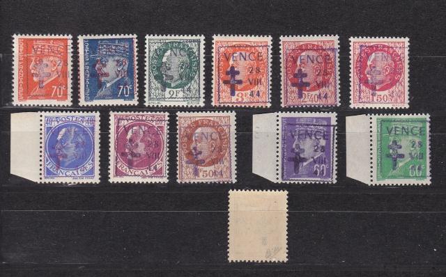 Evaluation et historique de ces timbres Img14
