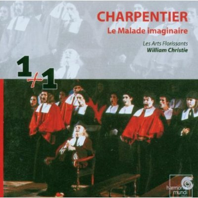 Charpentier, Marc-Antoine (1643-1704) - Page 4 51kn0t10