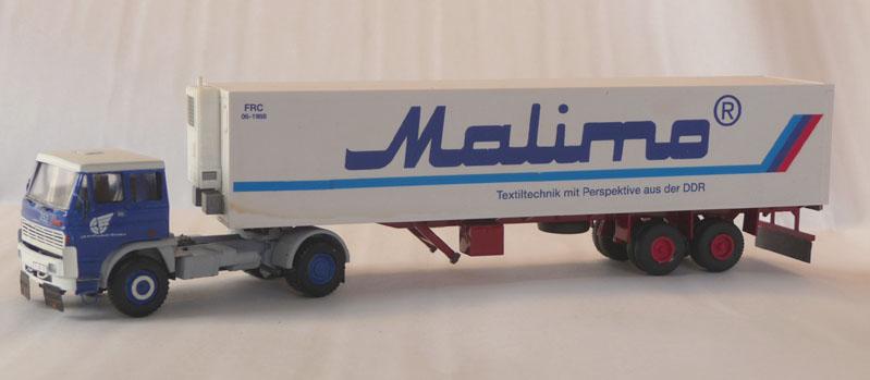 Fahrzeuge von verschieden Kraftverkehrs Betriebe - Seite 3 Liaz_s10