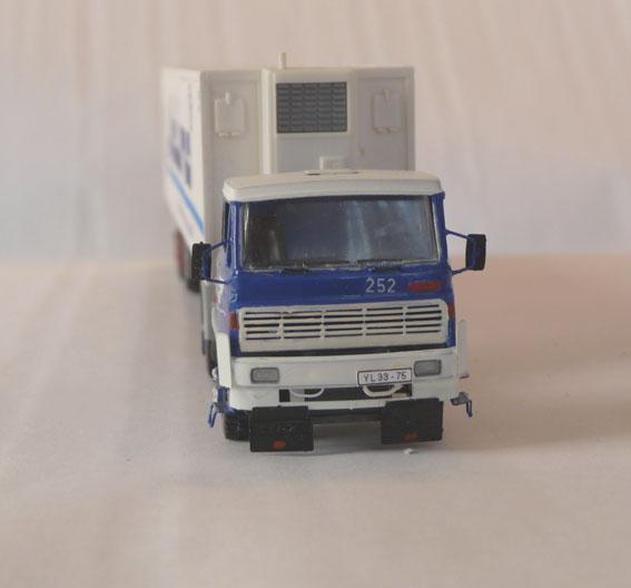 Fahrzeuge von verschieden Kraftverkehrs Betriebe - Seite 3 Liaz_s12