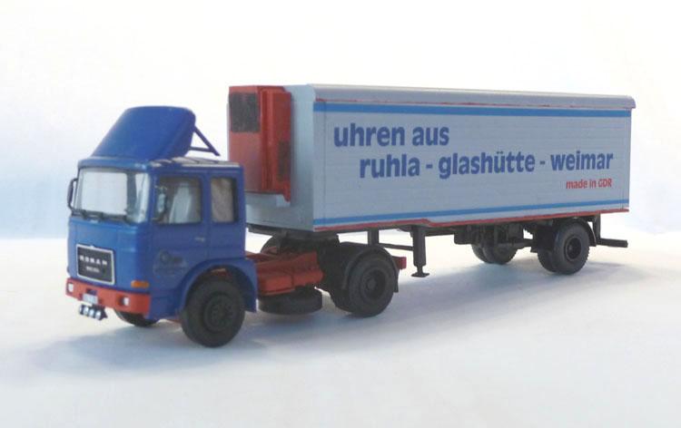 Fahrzeuge von verschieden Kraftverkehrs Betriebe - Seite 3 Roman_10