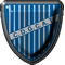 Foro gratis : LVFA (Una liga con espiritu Unico) - Portal Godoy_10