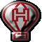 Foro gratis : LVFA (Una liga con espiritu Unico) - Portal Huraca10