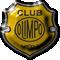 Foro gratis : LVFA (Una liga con espiritu Unico) - Portal Olimpo10