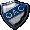 Foro gratis : LVFA (Una liga con espiritu Unico) - Portal Quilme10
