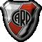 Foro gratis : LVFA (Una liga con espiritu Unico) - Portal River_10
