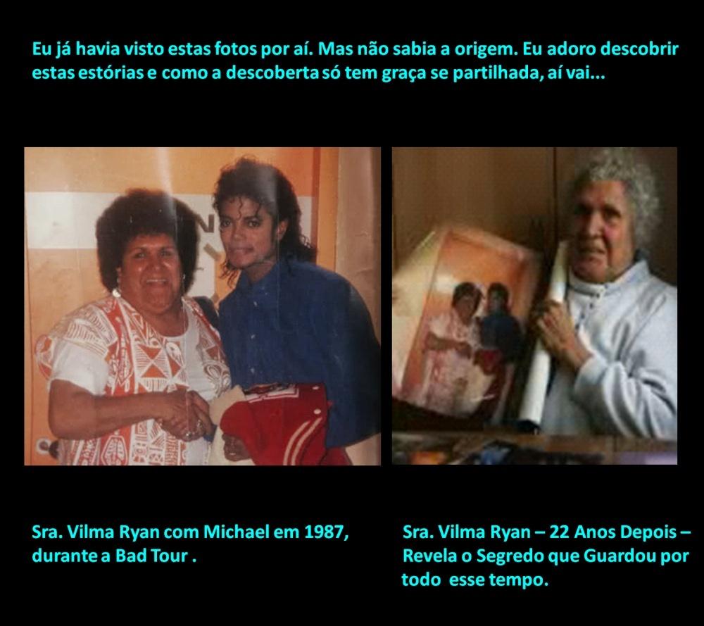 Essa postagem é Especialíssima...1 Vilma_18