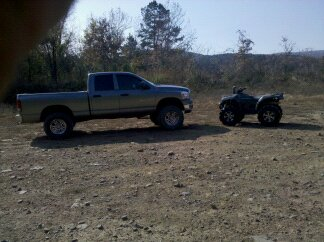 how you haul them!!!! 00810