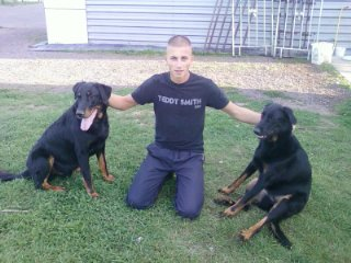Risque d'empoisonement de chien URGENT Dereck10