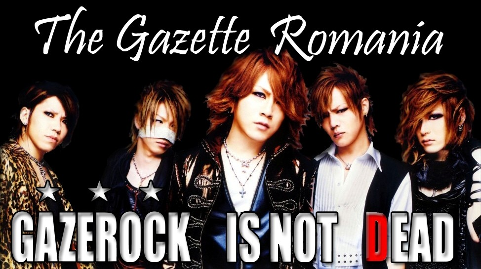 The Gazette Forum Romania