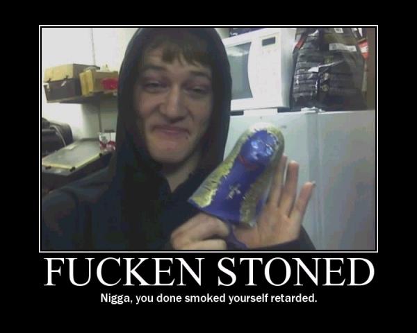 lololololol Stoned10