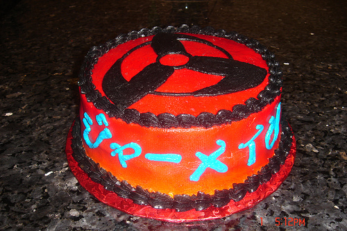Birthday celebrations 28460910