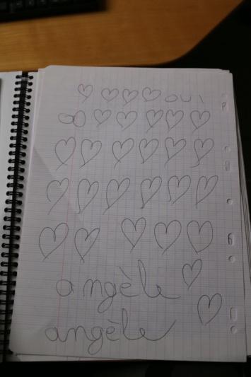 séance d écriture auto avec ma fille Img_0310