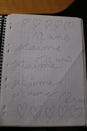 séance d écriture auto avec ma fille Img_0311