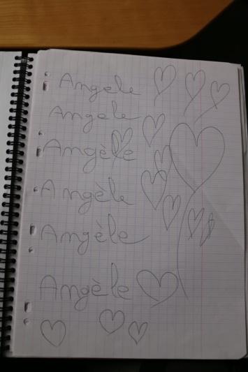 séance d écriture auto avec ma fille Img_0312
