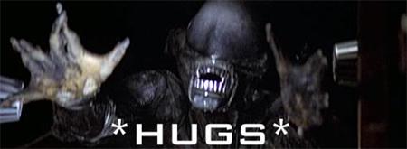 !! IMPORTANT !! Hugs10
