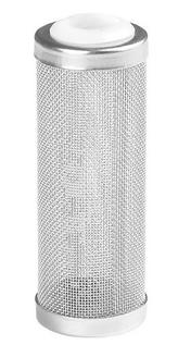 60L de xav Crepin10