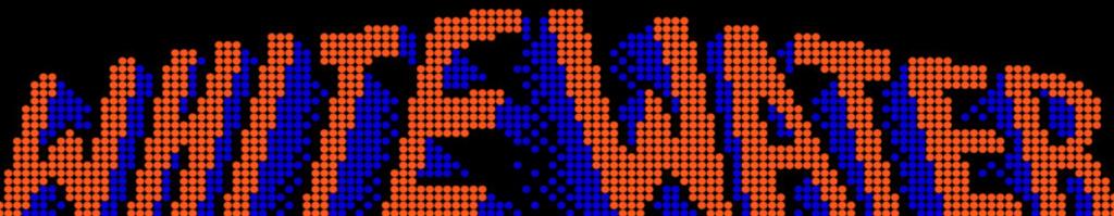 [TUTO] Installation logiciel du pincab dans l'ordre - Page 5 Captur43