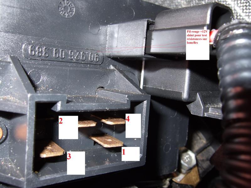 Sortie de ventilation qu'en haut - Page 3 Dscf1411