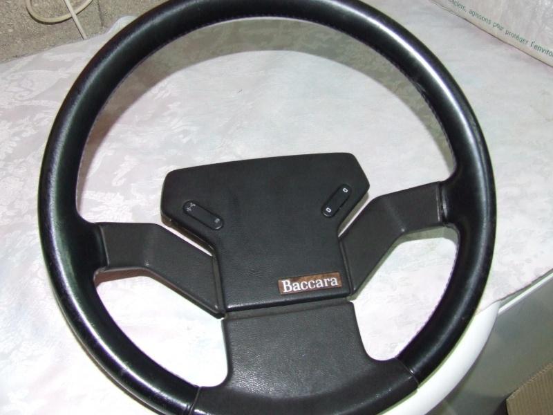 Régulateur de vitesse  Dscf5415