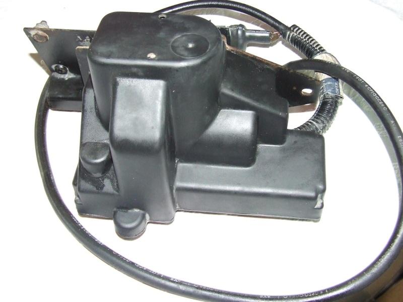 Régulateur de vitesse  Dscf5416