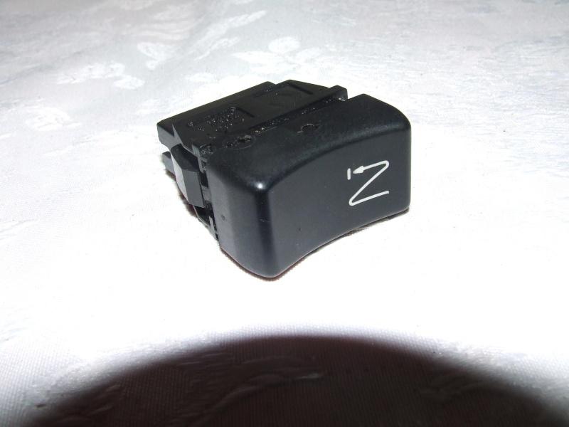 Régulateur de vitesse  Dscf5417
