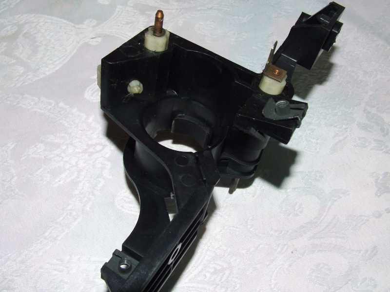 Régulateur de vitesse  Dscf5419