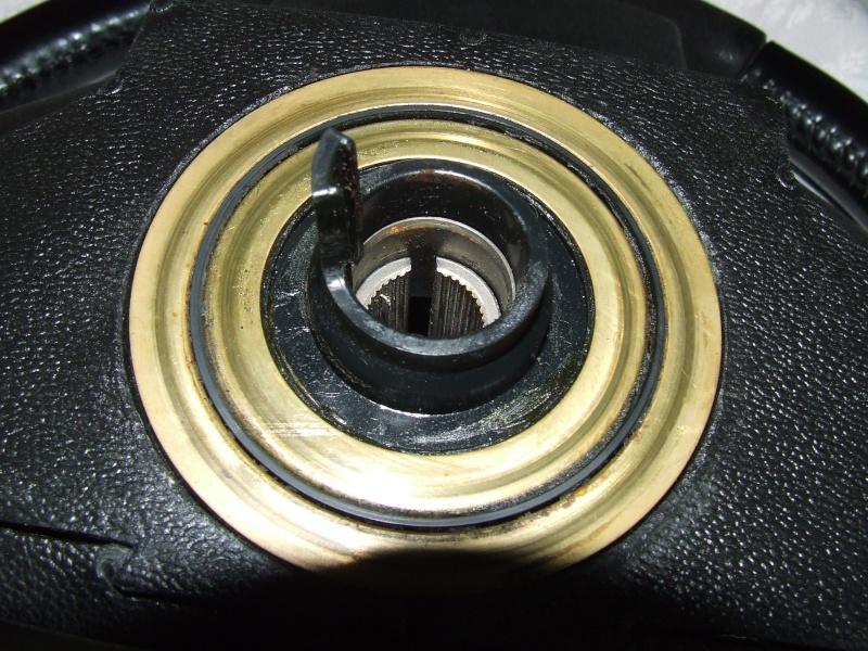 Régulateur de vitesse  Dscf5420