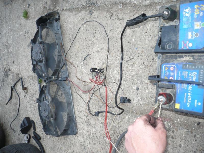 Diag des motoventilateurs de refroidissements.  - Page 2 P1030818