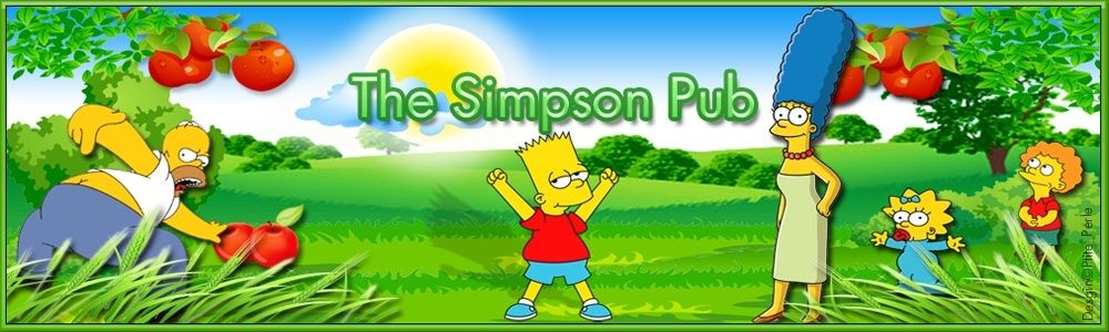 the simpsons pub 562 mbrs Header12
