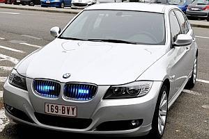 photos des nouvelles BMW de la police des autoroutes Bmw_po13