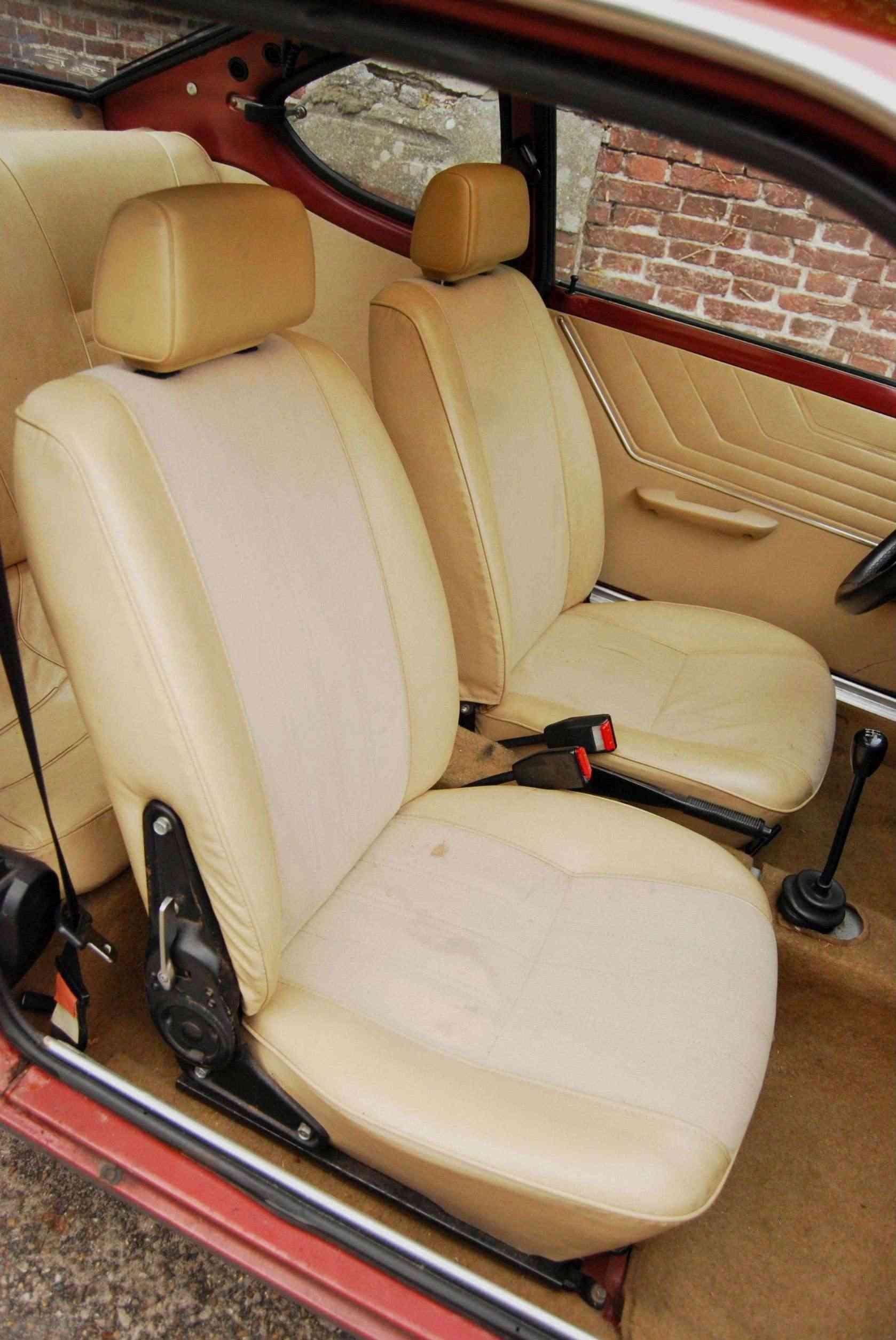 Suzuki Fronte coupé - Page 2 Suzuki14