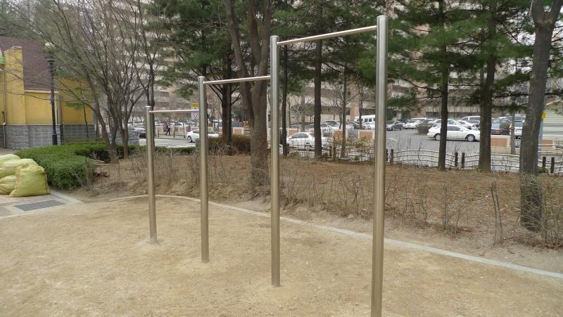 대진공원 A park in KOREA P1060715