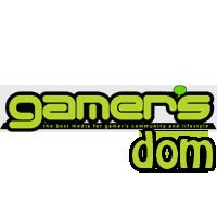 Gamer's Dom