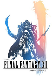 Historia de Final Fantasy XII Ffxii-10