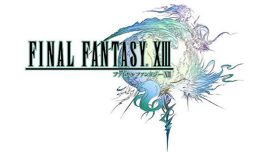 Historia de Final Fantasy XIII Ffxiii10