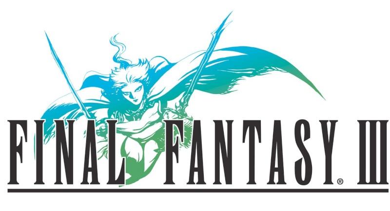 Historia de Final Fantasy III Final_13