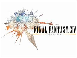 Historia del final fantasy XIV Images14
