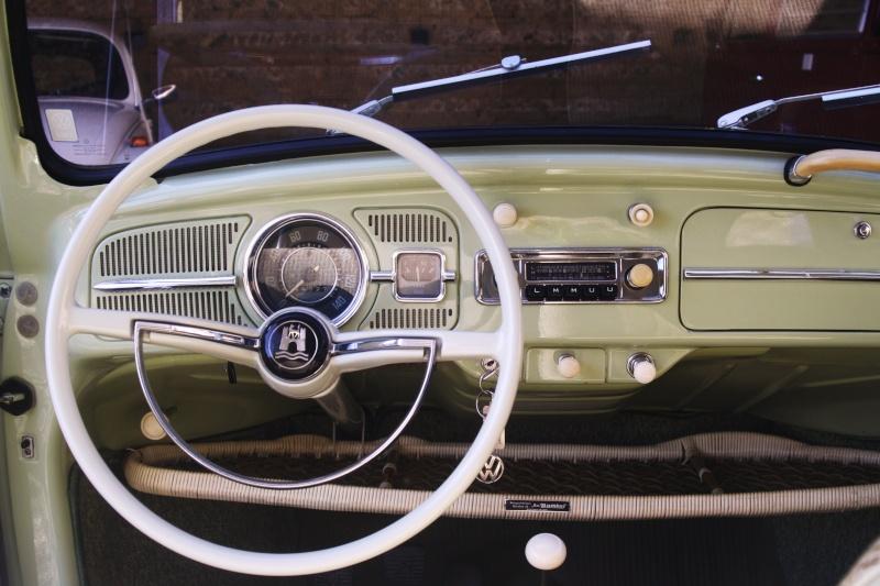 1962 Beryl Green 00810