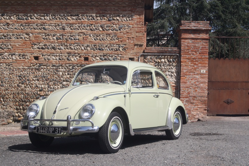 1962 Beryl Green 01210