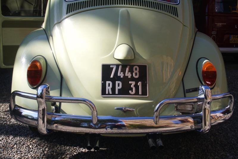 1962 Beryl Green 01310